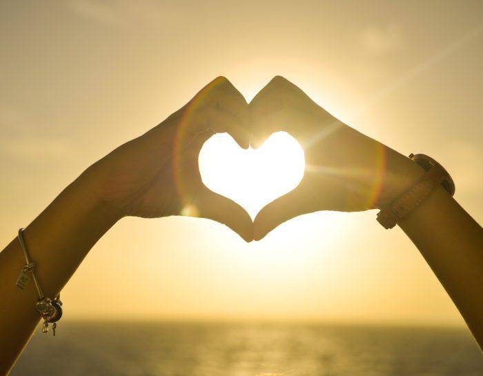 「良い気分」を引き寄せることがダイエット成功の鍵