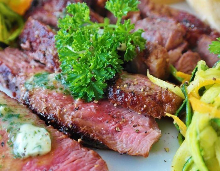 野菜から食べる食事方法はもう古い!?最新の太らない食べ方とは?